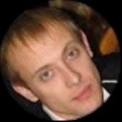 Олександр Куліков отзыв
