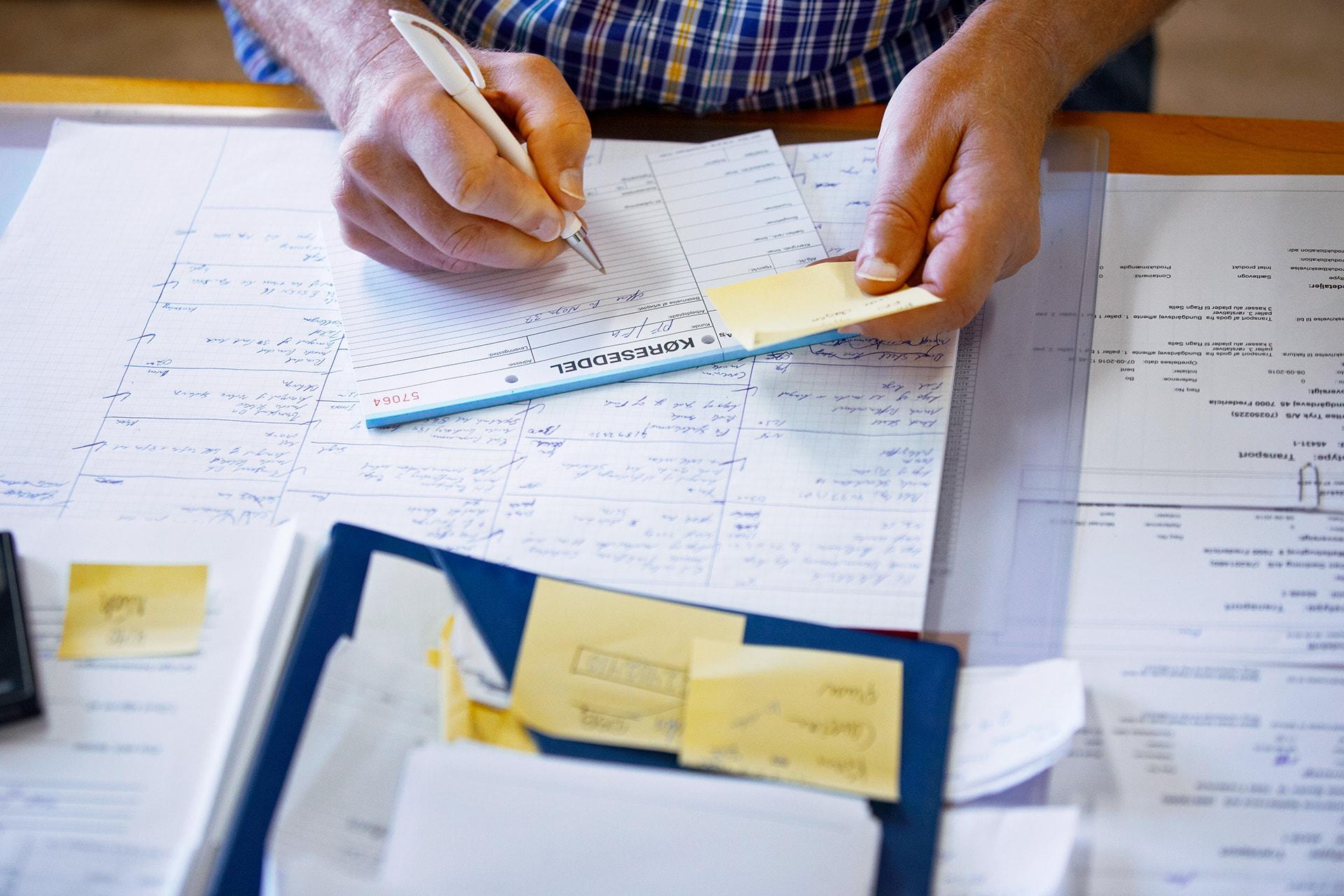 Внесение изменений в записи Государственного реестра прав, в том числе исправления технической ошибки, допущенной по вине заявителя