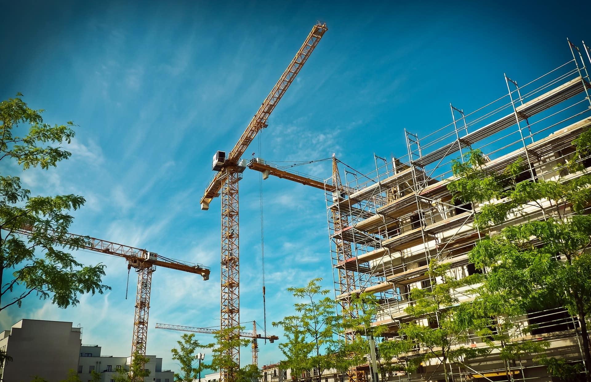 Государственная регистрация права собственности на объект незавершенного строительства, подлежащего приватизации