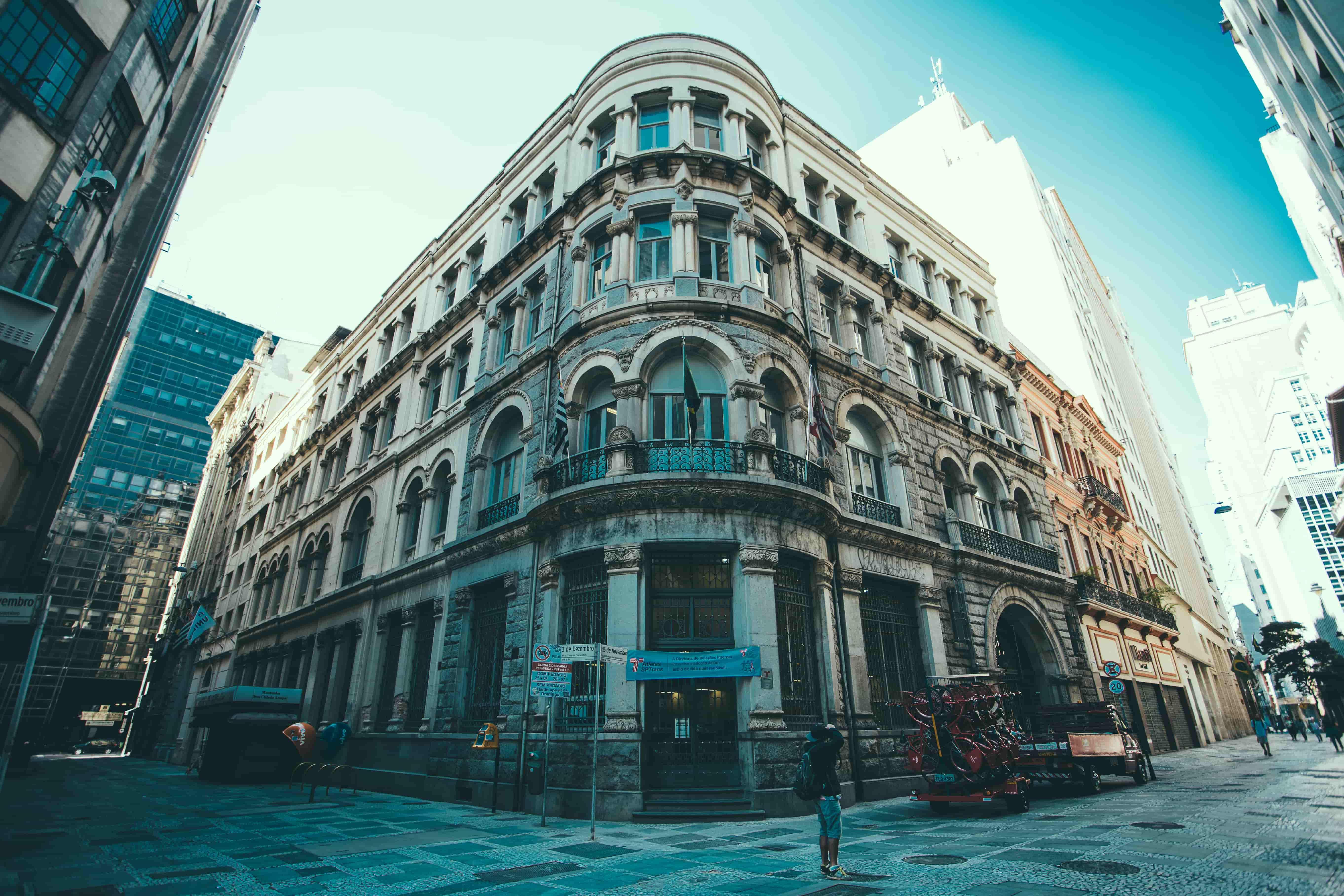Госрегистрация права собственности на недвижимость государственной собственности
