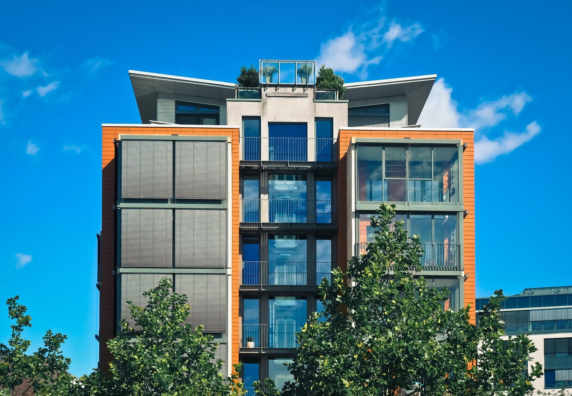 Государственная регистрация права собственности на объект недвижимого имущества коммунальной собственности