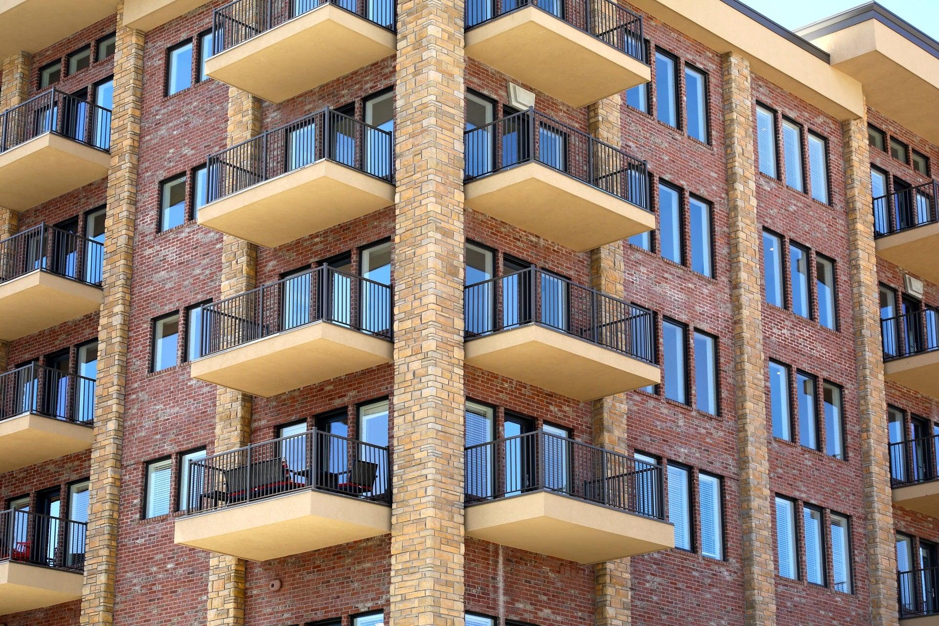 Реєстрація права власності на квартиру
