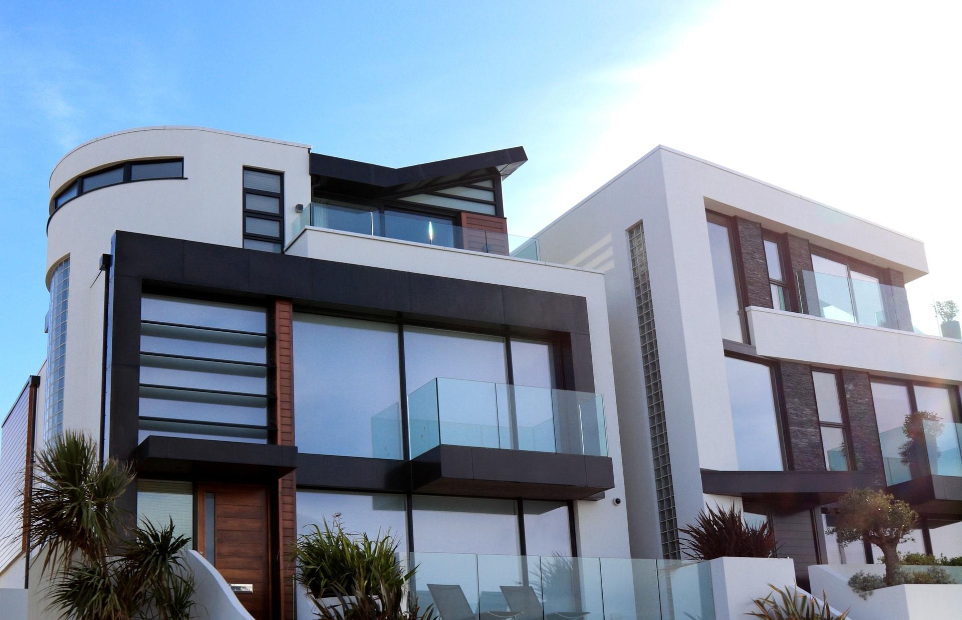Государственная регистрация прекращения обременения прав на недвижимое имущество