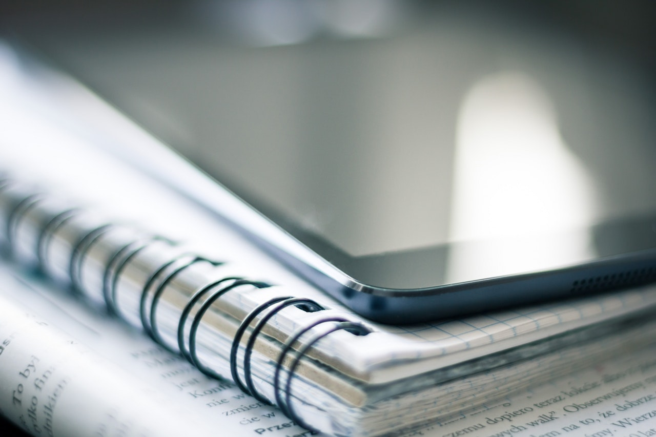Реєстрація відомостей про підприємства і підприємців, зареєстрованих до 1 липня 2004 року