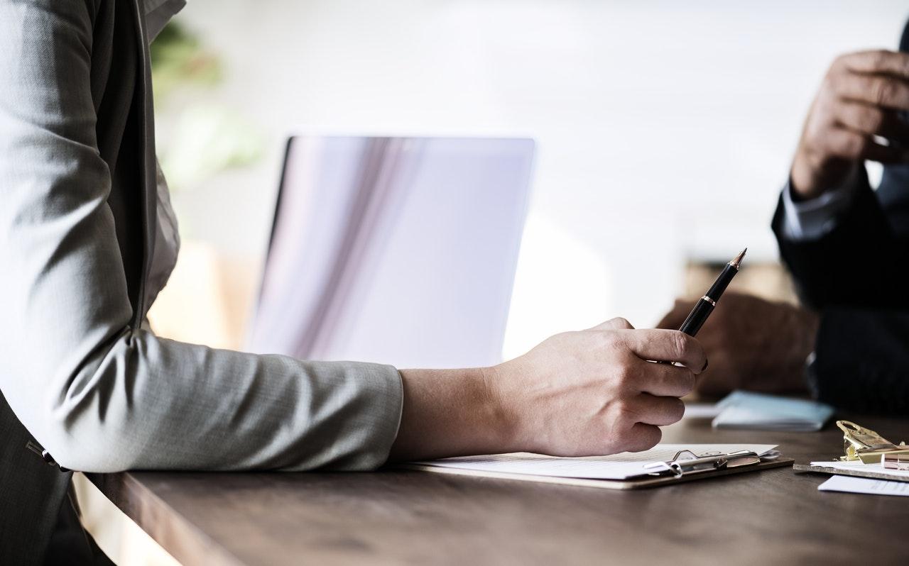 Реєстрація реорганізації підприємств (юридичних осіб) шляхом виділення