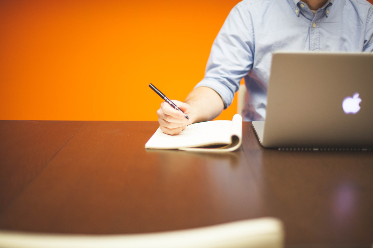 Государственная регистрация прекращения предпринимательской деятельности физического лица-предпринимателя