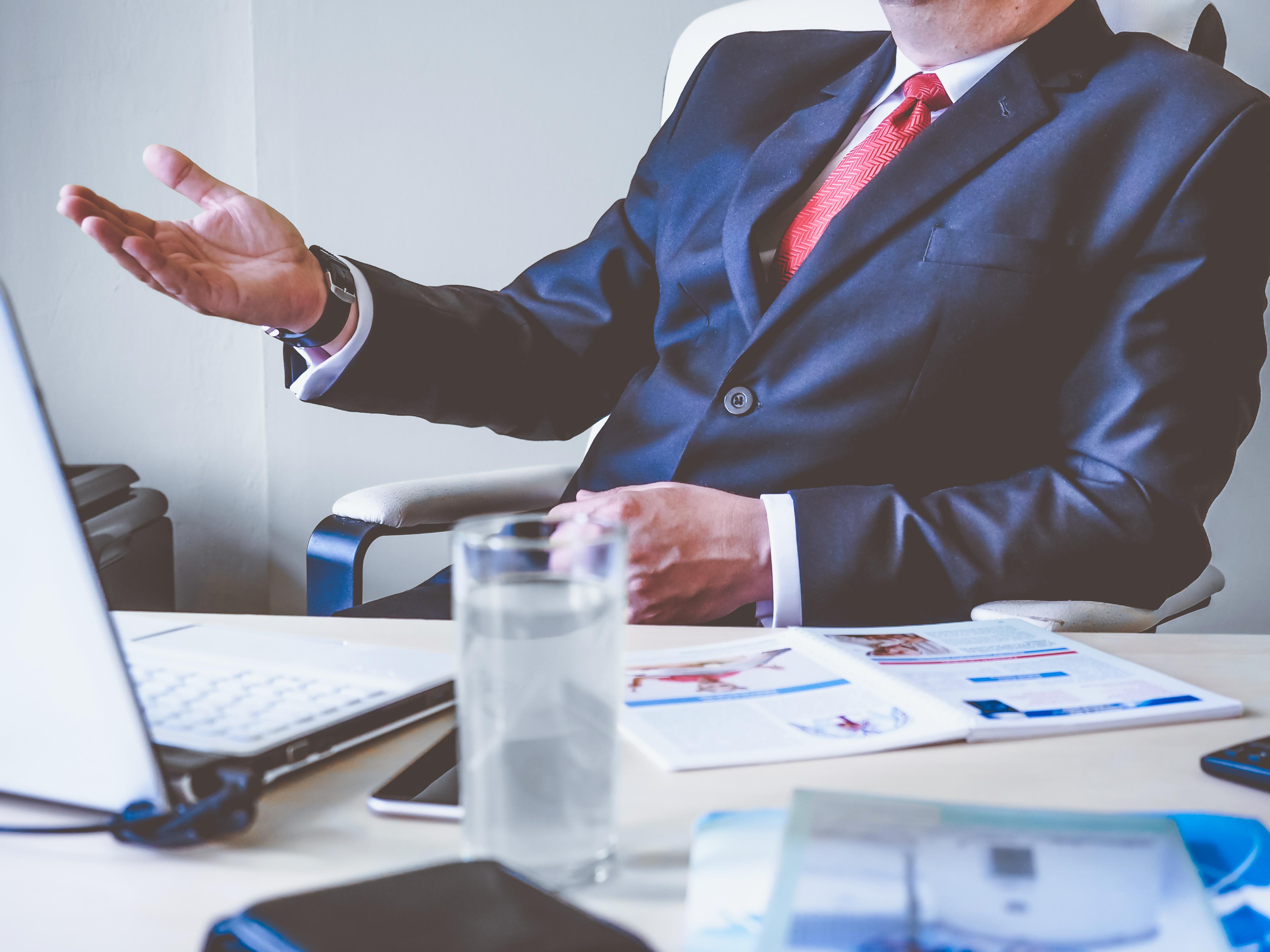 Виправлення технічної помилки щодо фізичної особи–підприємця