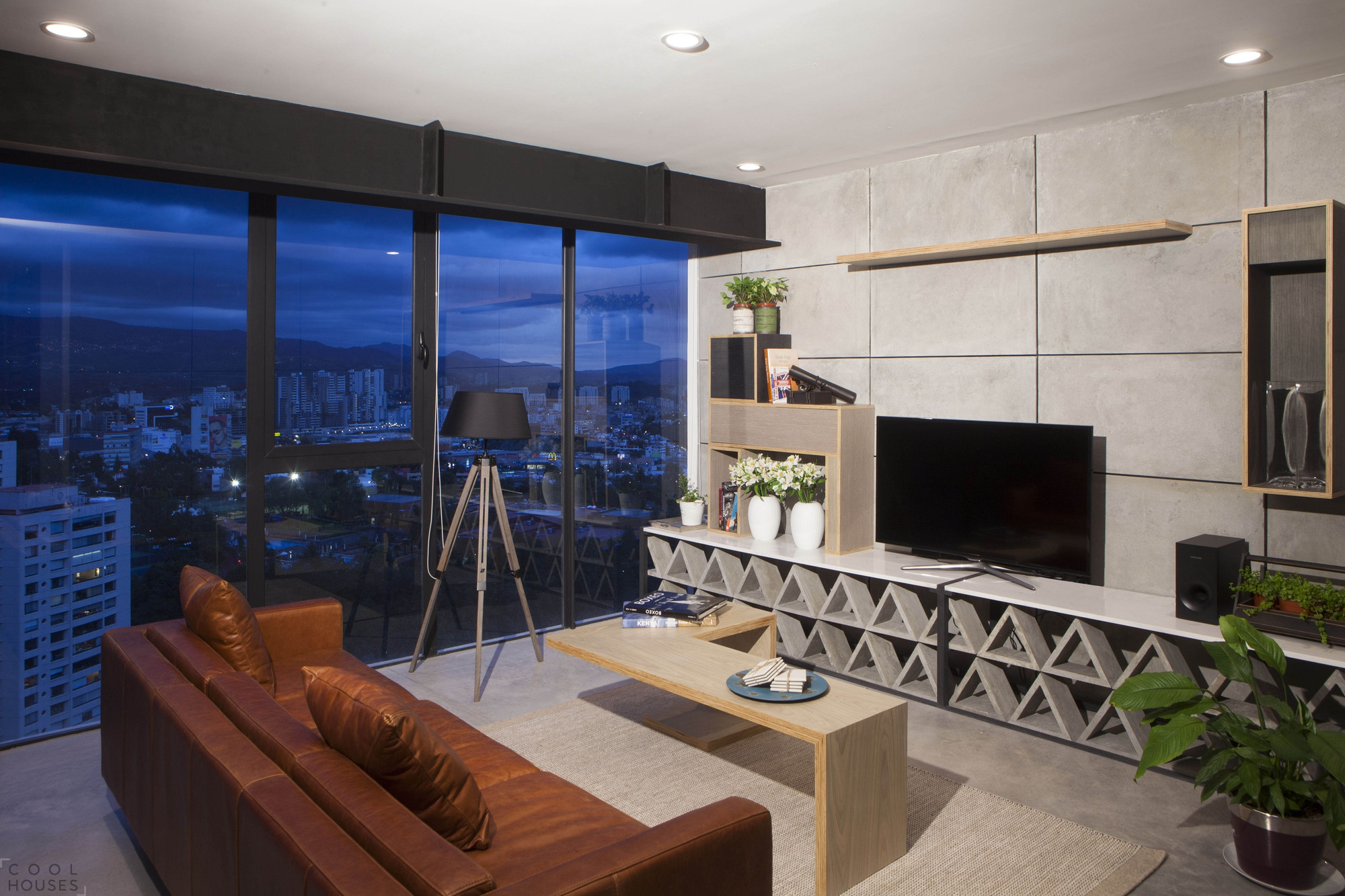 Експертна оцінка квартири