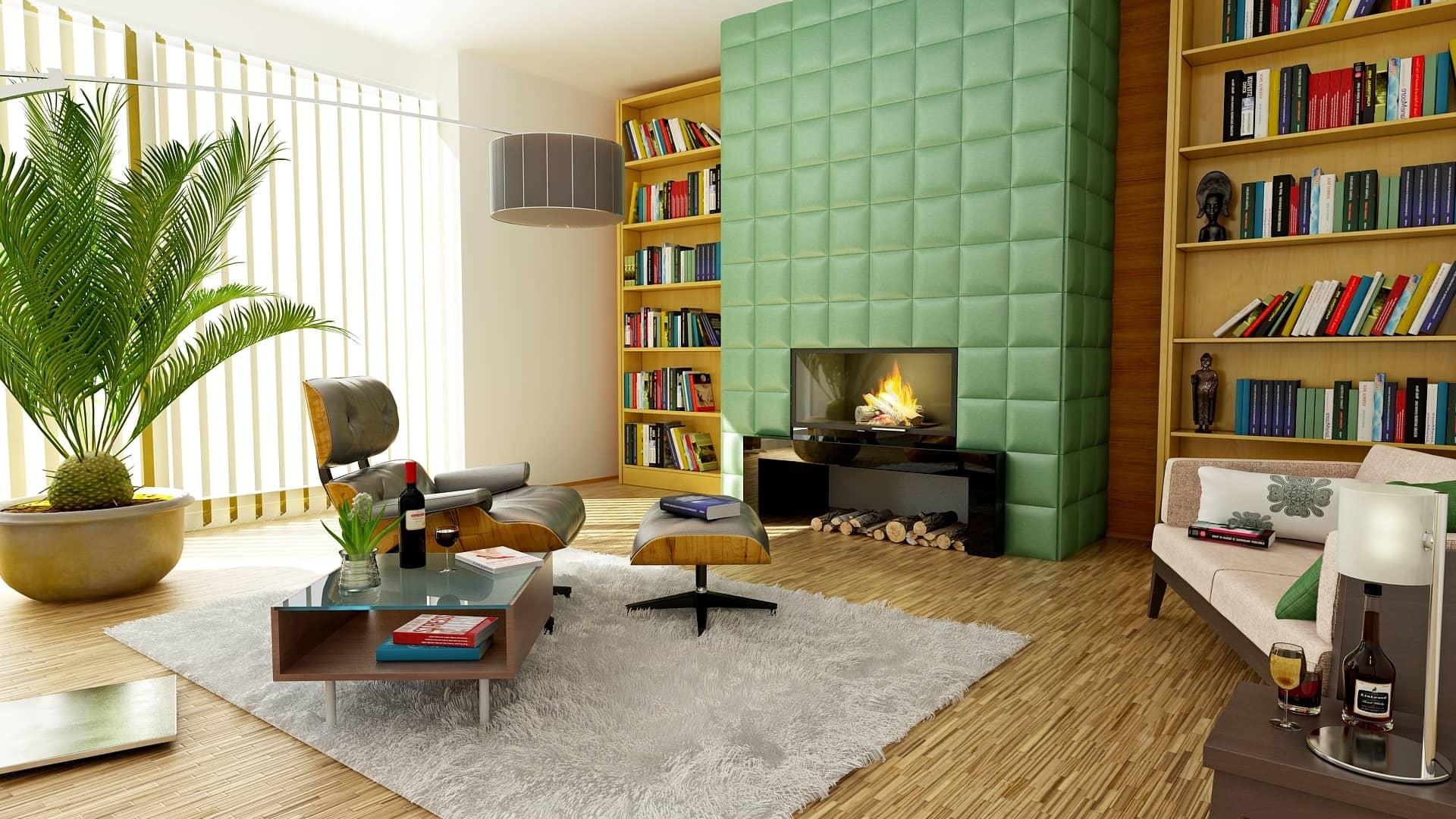 Проект перепланировки квартиры, дома , офисного помещения