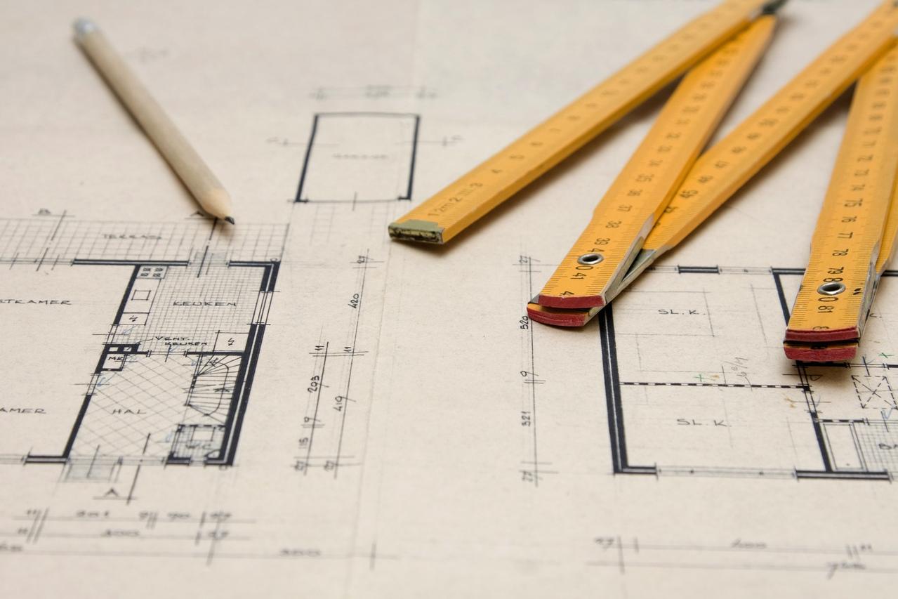 Заключение о возможности выделения доли квартиры или дома в натуре