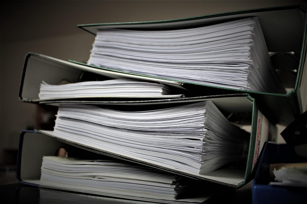 Дослідження об'єктів нерухомості, будматеріалів, конструкцій та відповідних документів